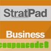 Stratpad: Business Yearly Subscription discount coupon