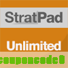 Stratpad: Unlimited Yearly Subscription discount coupon