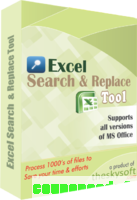 Email Extractor Outlook discount coupon