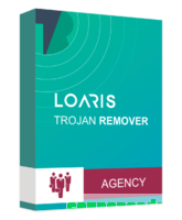 Trojan Remover for 1 month discount coupon
