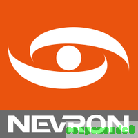Nevron Vision for .NET Pro. + Subscription discount coupon