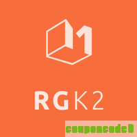 Responsive Grid for K2 – Standard subscription discount coupon