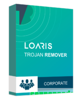 Trojan Remover for 2 years discount coupon