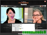 Video Chat Roulette Script + Installation Assistance discount coupon