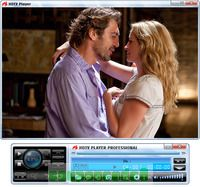 BlazeVideo HDTV Player Professional discount coupon