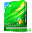 Folder Marker Pro (Desktop PC + Laptop) discount coupon