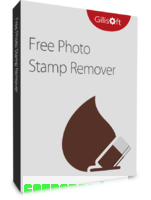 Photo Stamp Remover  – 1 PC / Liftetime free update discount coupon