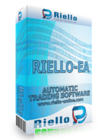 Riello Forex Expert Advisor discount coupon