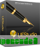 UEStudio discount coupon