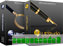 UEStudio/UltraCompare Bundle discount coupon