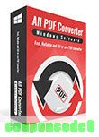 All PDF Converter Pro discount coupon
