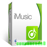 cheap iMusic for Mac
