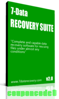 cheap 7-Data Recovery Suite [7 Days]
