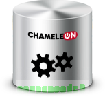 Chameleon Software + Themes (2 Domains) discount coupon
