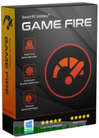 Game Fire PRO Subscription discount coupon