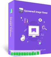 Photo Viewer Commercial License (Yearly Subscription) discount coupon