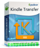 cheap Kindle Transfer for Win