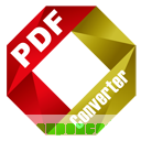 Lighten PDF Converter Master for Mac discount coupon