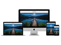 Portage Template for CMS Made Simple (single) discount coupon