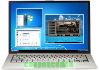 Remote Control Software – Lite Edition discount coupon