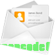 Virto Incoming Email Feature for SP2010 discount coupon