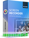 Movavi Screen Recorder – Personal discount coupon