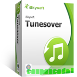 iSkysoft iTransfer for Mac discount coupon