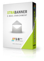 XTRABANNER Enterprise – Up To 1000 Mailboxes discount coupon