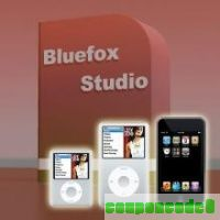 Bluefox iPod Video Converter discount coupon