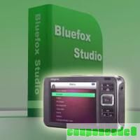 Bluefox MP4 video converter discount coupon