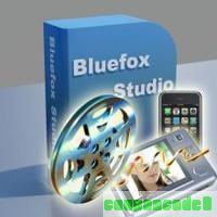 Bluefox Video Converter discount coupon