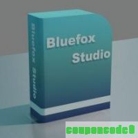 Bluefox Video to Audio Converter discount coupon