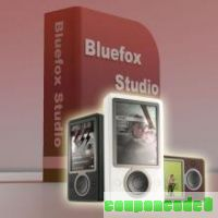Bluefox Zune Video Converter discount coupon