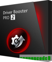 Driver Booster 2 PRO with Protected Folder discount coupon