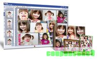 Collage Xpress Pro Box discount coupon