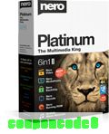 Nero Platinum 2019 discount coupon