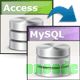 Viobo Access to MySQL Data Migrator Pro. discount coupon
