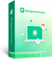 Apowersoft Background Eraser Personal License (20 Pages) discount coupon