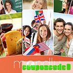 Mondly Lifetime Membership – Learn 33 Languages discount coupon