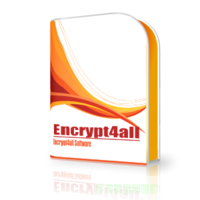 Encrypt4all Professional Edition [Business License] discount coupon