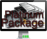 Aggressive White Hat SEO – Platinum Package – One Off Order discount coupon