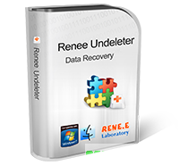 Renee Undeleter – MAC discount coupon