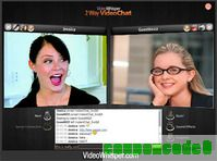 VideoWhisper Level2 License discount coupon