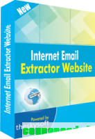 Internet Phone and Email Extractor discount coupon