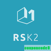 Responsive Slider for K2 – Standard subscription discount coupon