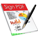Lighten Sign PDF for Mac discount coupon