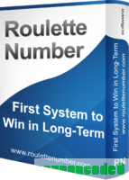 Roulette Number US (RTG platform & BetVoyager) – 1 License for 1 PC (Valid for Lifetime) discount coupon