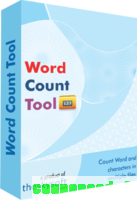 cheap Word Count Tool