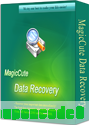 (CS) MagicCute Data Recovery License Key – 2 Years discount coupon