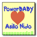 PowerBABY – Gestione Asili Nido discount coupon